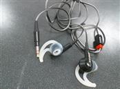 BOSE Headphones SOUNDSPORT